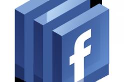 Facebook lancia il riconoscimento facciale: ma attenti alla privacy!