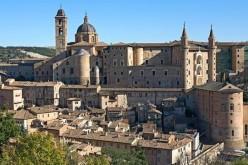 """Facebook male in geografia: """"Urbino non è in Romagna"""""""