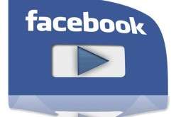 Facebook prepara mini video pubblicitari da 15 secondi