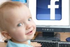Facebook rassicura i genitori legando i loro profili a quelli dei figli