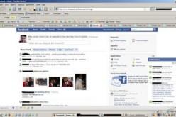 Facebook, secondo problema di sicurezza in una settimana