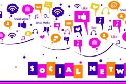 Facebook: sms gratis o scontati per tutti