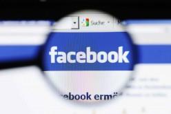 Facebook, un algoritmo dice chi siamo