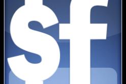 Facebook, un passo avanti e uno indietro