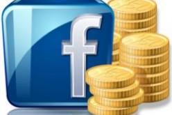 Facebook, una scommessa da 100 miliardi