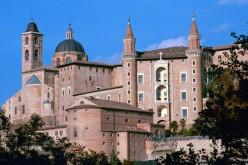 """Facebook: Urbino """"ritorna"""" nelle Marche"""