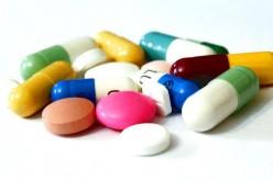 Troppi farmaci uccidono, in Italia emergenza sovradosaggio