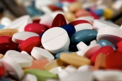 Vegetariani: più chiarezza sui farmaci con sostanze di origine animale