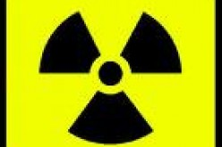Favorevoli al nucleare? Sì…ma non troppo