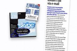 Agile Telecom presenta Faxator al Mobile World Congress 2014 di Barcellona