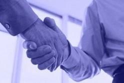 Federico Suria è il nuovo  Director Sales Operations di EMC Italia