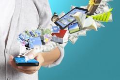 Fenomeno showrooming: come smartphone e tablet orientano le scelte di acquisto