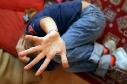 Pedofilia, telefono azzurro: numeri in costante aumento