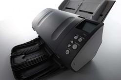 PFU Fujitsu, prosegue l'innovazione negli scanner