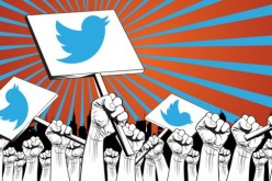 Fiducia al Governo Letta: su Twitter oltre 116.000 messaggi