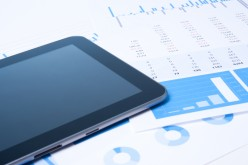 FileMaker Go per iPad e iPhone per dare impulso alla produttività