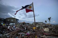 I dipendenti e la Fondazione Schneider Electric in prima linea per aiutare le Filippine