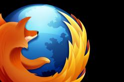 Firefox 22 porta con sé: gaming 3D, videochiamate e file sharing