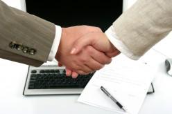 Firma digitale: di chi ti puoi fidare? Intesa (IBM) è l'unica CA italiana certificata Adobe