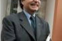Firmato oggi il protocollo d'intesa Brunetta-IBM