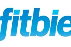 Fitbie e lo sport digitale