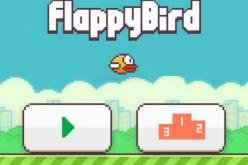 Flappy Bird, il social game più scaricato al mondo ritirato dal suo creatore