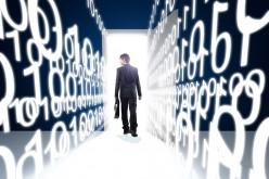 Foedus annuncia Octobus, il sistema tecnologico per la gestione completa della media e grande impresa
