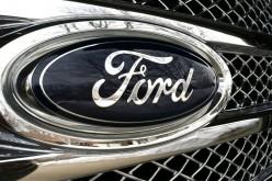 Ford svelerà al mondo una nuova auto globale al Mobile World Congress