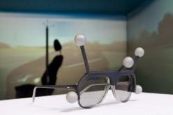 Ford 3D CAVE: progettare le auto con la realtà virtuale