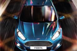 Ford alla 25 Ore di Magione, la sfida tra i campioni di efficienza
