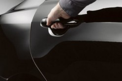 Ford: in arrivo il Door Edge Protector