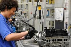 Ford incrementa la produzione di motori EcoBoost e lancia il nuovo EcoBoost 1.5