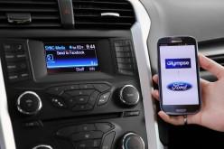 Ford nella Top 50 di Fast Company delle aziende più innovative
