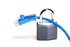 Fortinet protegge la piattaforma cloud di NEC