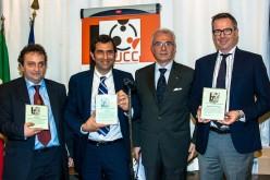Forum UCC premia le migliori realtà nell'utilizzo di servizi di Collaborazione e Comunicazione Unificata