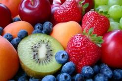Un corso per conoscere l'antropologia dell'alimentazione
