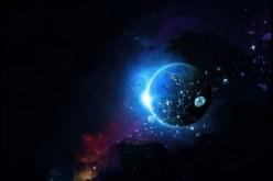 Fotografata per la prima volta la nascita di un pianeta