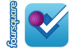 Foursquare Day: Milano si conferma la più grande community al mondo