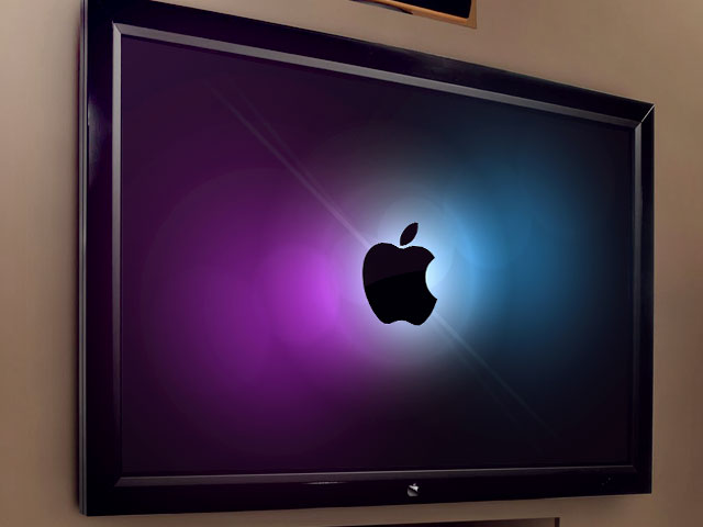 Apple dice no a sesso, violenza e oscenità nei suoi show TV