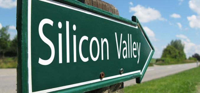 """""""From Vesuvio to Silicon Valley and Back"""" – Il Job Creator Tour di Mind the Bridge fa tappa a Napoli"""