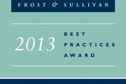 """Frost & Sullivan premia Alcatel-Lucent con il """"Customer Value Leadership Award"""""""