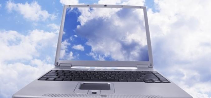 F-Secure alla guida di un programma sul cloud