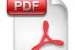 F-Secure: rapporto annuale sulla sicurezza IT
