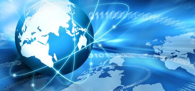 FS-Telecom Italia: Wi-Fi gratis sul Frecciarossa fino al 28 Febbraio