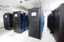 Fujitsu: accesso ai dati più semplice e veloce