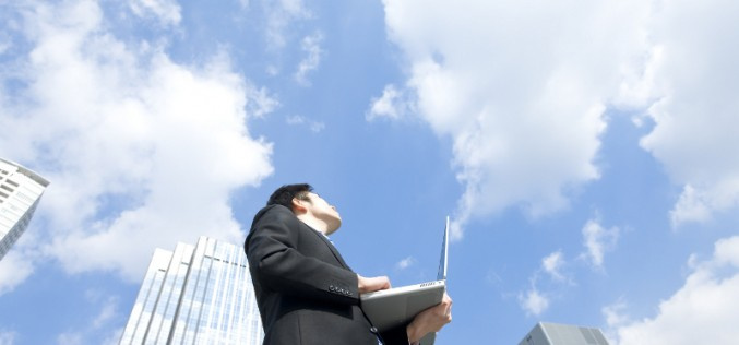 Worldline sceglie la virtualizzazione di rete e le piattaforme di Cloud Management di VMware