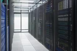 Fujitsu e Oracle annunciano la disponibilità globale dei server Fujitsu M10