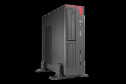 Fujitsu: nuovi modelli di workstation CELSIUS e PC ESPRIMO Made in Germany