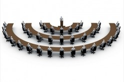 Fujitsu partner degli Osservatori del Politecnico di Milano