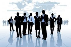 Fujitsu posizionata come leader negli Enduser Outsourcing Services